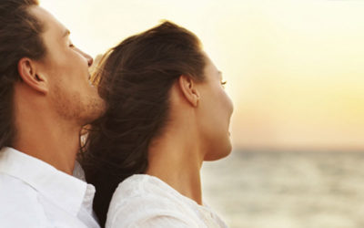 Relationships: Hard Work or Adventure?