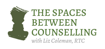 The Spaces Between Counselling