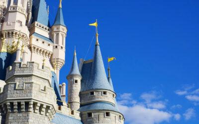 Relationship Reality vs Fairy Tale Fantasy