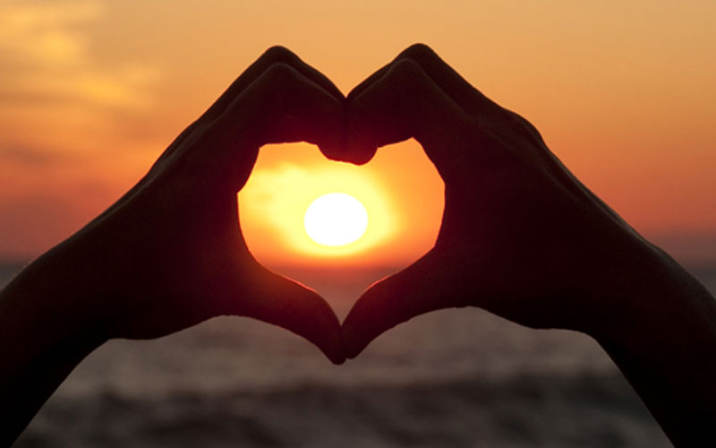 Unconditional Love – What is it? For Parents, Friends and Partners – Part 2