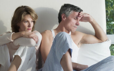 Reconnect with Your Partner – A Relationship Exercise