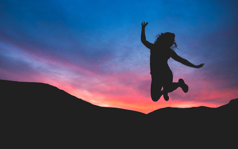 Your Goal for Happiness, Peace and Success Starts Here – Part 1